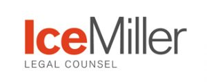 Ice Miller, LLP