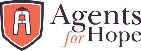 Agents for Hope