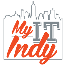 My IT Indy
