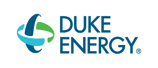 Duke Energy Partner